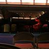 「伊福部昭の世界 2台のピアノのためのコンサート(山田令子, パトリック・ゴードン)」に行ってきました