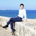 カヨウ宗一郎のブログ