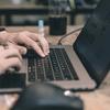【ブログカスタマイズ】「はてなブログ」でグローバルメニュー追加する方法を紹介