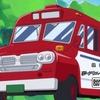 【アニメ】キラキラ☆プリキュアアラモード!第26話「夏だ!海だ!キラパティ漂流記!」感想