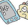 【英語】【ゲーム】おもしろい英語の単語ゲームアプリの紹介
