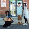 感想《仮面ライダージオウ 第12話「オレ×オレのステージ2013」》さぁさ!花道でオンパレードだ!!