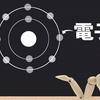 【水素セラピスト検定】ヘルスケア編 『復習 Part.7』