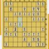 【石田流対銀冠】6五歩からの正しい仕掛け方【石田流本組】