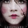 「ゴーストランドの惨劇 (2018)」痛めつけられる少女達に心を痛めつつ、その奥に監督の誠実さを感じました👩🏻👱🏻♀️