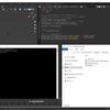 Blender2.8で利用可能なpythonスクリプトを作る その70(プロジェクトまたはスクリプトフォルダの外部Pythonスクリプトを参照する)