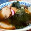 沖縄名護の中華ラーメン「一平」でチャシュメンを食す!