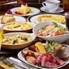 【オススメ5店】鎌倉・江の島(神奈川)にある洋食が人気のお店