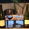 (Tokyo-10/Le Marcussin-Chez Johnny) 日本美味しいもの巡り Japan delicious food and wine tour