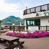 済州島(チェジュ島)カフェ巡り #「村カフェ」おすすめ5