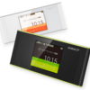 """WiMAX""プロバイダ徹底比較!どこがおすすめ?一番安いのか?708Mbpsの新機種「W05」登場!"