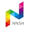 Ⅴch exchang:NNSHコインが11/18Stex exchange 上場!!