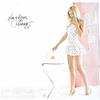 【トランス】ダニー・ミノーグ /All I Wanna Do (Trouser Enthusiasts Remix) - Best Remix of Dannii Minogue -