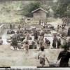 1945年4月26日 『前田高地の激闘始まる』