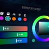 【BeatSaber(ビートセイバー)】CustomColorPickerはいつ使える?刀、ノーツ、壁の変更方法は??~OculusQuest(オキュラスクエスト)