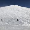 2021スキー場シーズン券 9月6日時点、マックアース、八方尾根、栂池、他