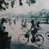 ひとり旅  201115 China 5 1984年の北京から1986年の北京へ