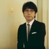 高橋優 新曲「産まれた理由」公式YouTube動画PVMVミュージックビデオ、たかはしゆう、わけ