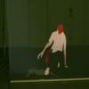 【ダンス×機械学習】「BreakGAN feat. BBOY STEEZ」という映像作品を制作しました【Breaking】