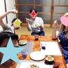 大阪の自宅でフランス語漬けの生活も可能☆エアビー始めました