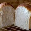 湯種食パン、アンケートについて