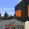 MinecraftのMod PackであるUltimate Alchemyの攻略 Part3