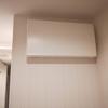 新築マイホーム設計時に気を付けるべき「情報ボックス」の設置場所とメリット・デメリット!