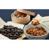 好きな納豆料理と納豆の思い出