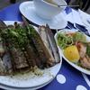 【美食の街】ブリュッセルで食べた中で本当に美味しかったお店選りすぐり3店!