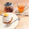 バムズカフェ(BHM'S cafe)【岐阜市長良井田】ケーキ・モーニング|カフェ