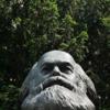 (偽)社会主義とマルクス「資本論」の要約の失敗