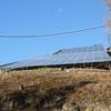 【脱炭素で苦境の太陽光発電】大型倒産が相次ぐ予想とその理由