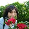 バラがさいたぁ〜バラがさいたぁ〜まっかなバラぁが〜🎶花フェスタ記念公園へ春バラを愛でに②🌹🌹🌹
