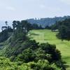 川奈ホテルゴルフコースを一人予約する方法とは?