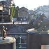 神在月の島根県に行ってみた―比較的に安く行ける方法やお勧めスポットについて①