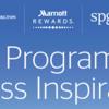 マリオットとSPGのリワードプログラム統合:新統合プログラム要点 と 過去の推測記事検証