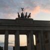 ベルリンに来て半年が経ちました。