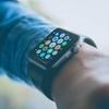 Apple Watchの「ワークアウト機能」にハマってるおかげでなんとか運動できてるよ。