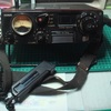 ICB-770修理