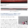 【DAIWA】 銀影競技SPECIAL MT(急瀬強)
