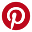 おしゃれな画像が見つかるアプリ「Pinterest」