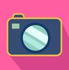 はてなブログで画像編集する方法