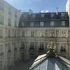 2018/09/XX-Intercontinental Paris Le Grand(Club Intercontinental)