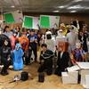 仮装テーマは「ITにまつわる何か」。ZOZO Technologies HALLOWEEN PARTYを開催しました!