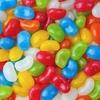 しょっぱいお菓子と甘いお菓子を交互に食べる人の心理学