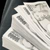 日本における給与所得1000万円超えの人の割合は??