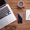 【収益報告】ブログ初心者が3か月で100記事達成!続けるために行った5つのコツ!PV数は?収益は?現時点の経過をお伝えしていきます