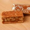 クルミッ子は甘い物苦手な人も食べれる魅惑のお菓子!