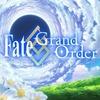 海外の反応「Fate/Grand Order」 ‐First Order‐