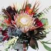 海外からやって来る、入手しやすい生花を御紹介!花を飾って気分は海外旅行